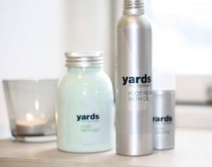 yards1